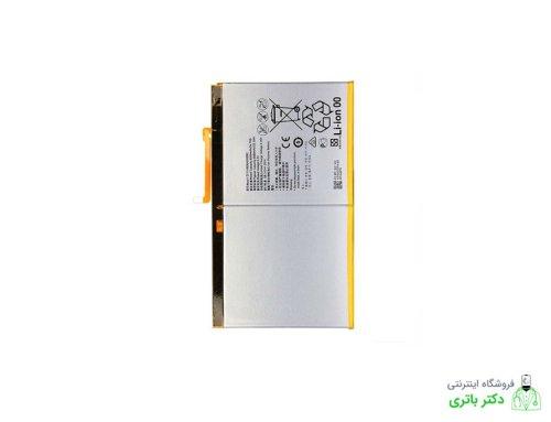 باتری تبلت هوآوی Huawei MediaPad M3 Lite 10.0