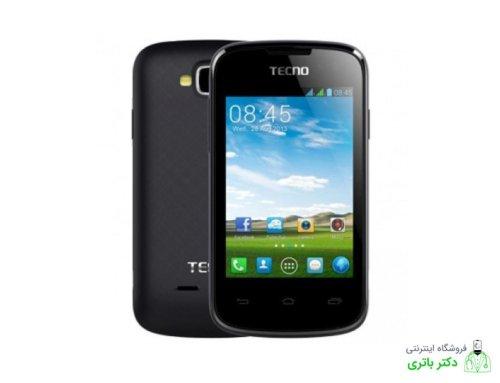 باتری گوشی تکنو Tecno M5