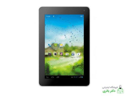 باتری تبلت هوآوی Huawei MediaPad 7 Lite