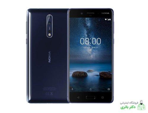 باتری گوشی نوکیا Nokia 8