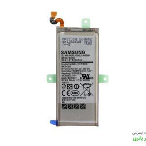باتری گوشی سامسونگ Samsung Galaxy Note 8