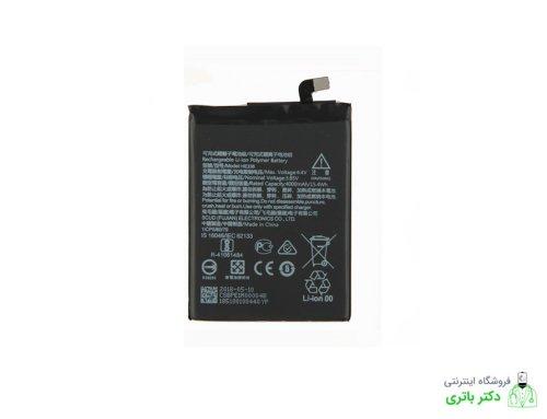 باتری گوشی نوکیا Nokia 2