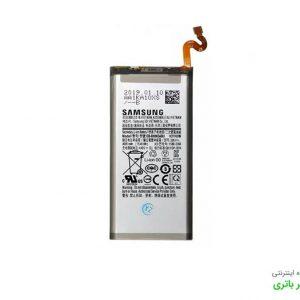 باتری گوشی سامسونگ Samsung Galaxy Note 9