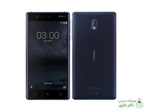 باتری گوشی نوکیا Nokia 3