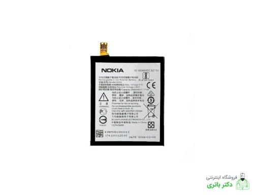 باتری گوشی نوکیا Nokia 3.1 Plus