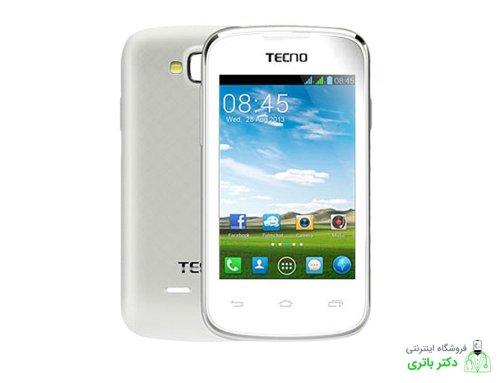 باتری گوشی تکنو Tecno S3