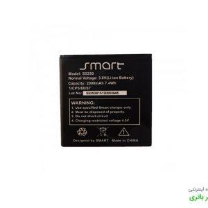 باتری گوشی اسمارت Smart Coral T2 S5030