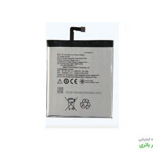 باتری گوشی لنوو Lenovo S60