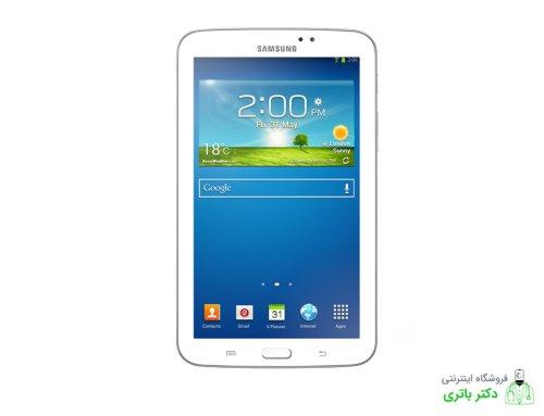 باتری تبلت سامسونگ Samsung Galaxy Tab 3 3G 7.0