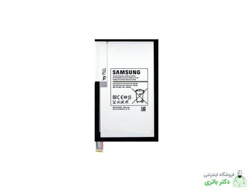 باتری تبلت سامسونگ Samsung Galaxy Tab 4 8.0