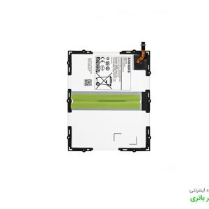 باتری تبلت سامسونگ Samsung Galaxy Tab A 10.1 2016