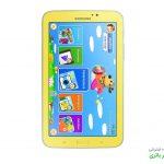 باتری تبلت سامسونگ Samsung Galaxy Tab 3 7.0 Kid