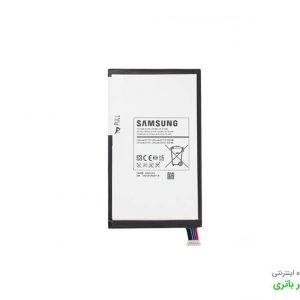 باتری تبلت سامسونگ Samsung Galaxy Tab 3 8.0