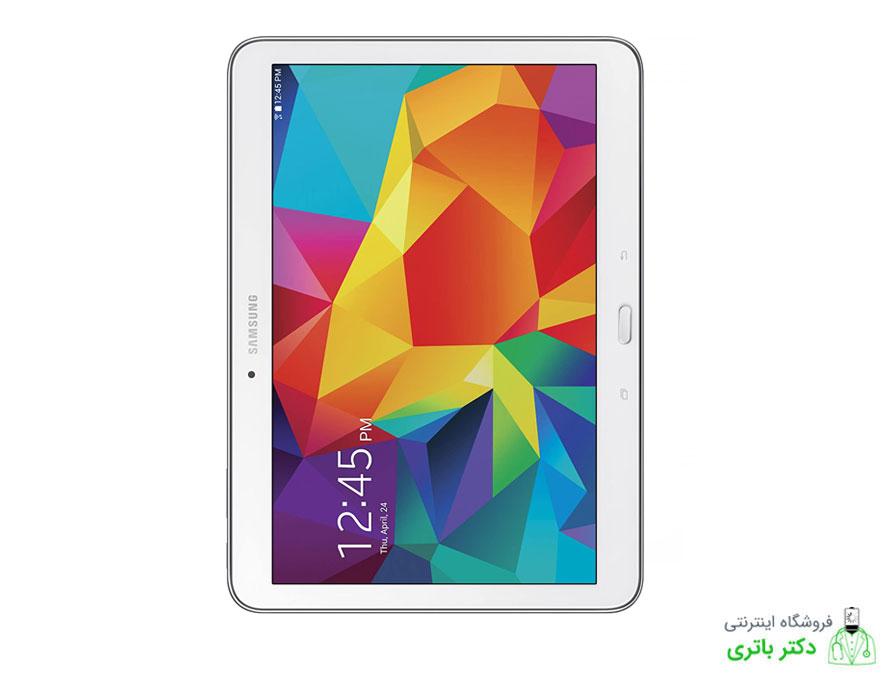 باتری تبلت سامسونگ Samsung Galaxy Tab 4 10.1