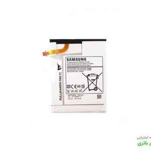 باتری تبلت سامسونگ Samsung Galaxy Tab 4 7.0