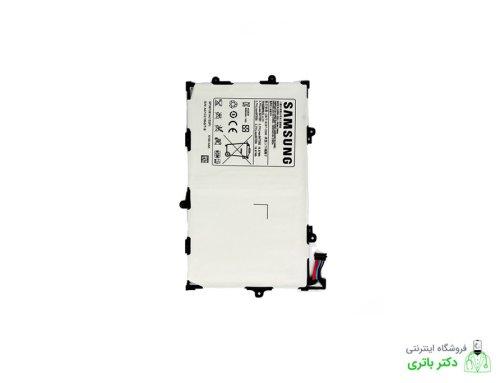 باتری تبلت سامسونگ Samsung Galaxy Tab 7.7 P6800
