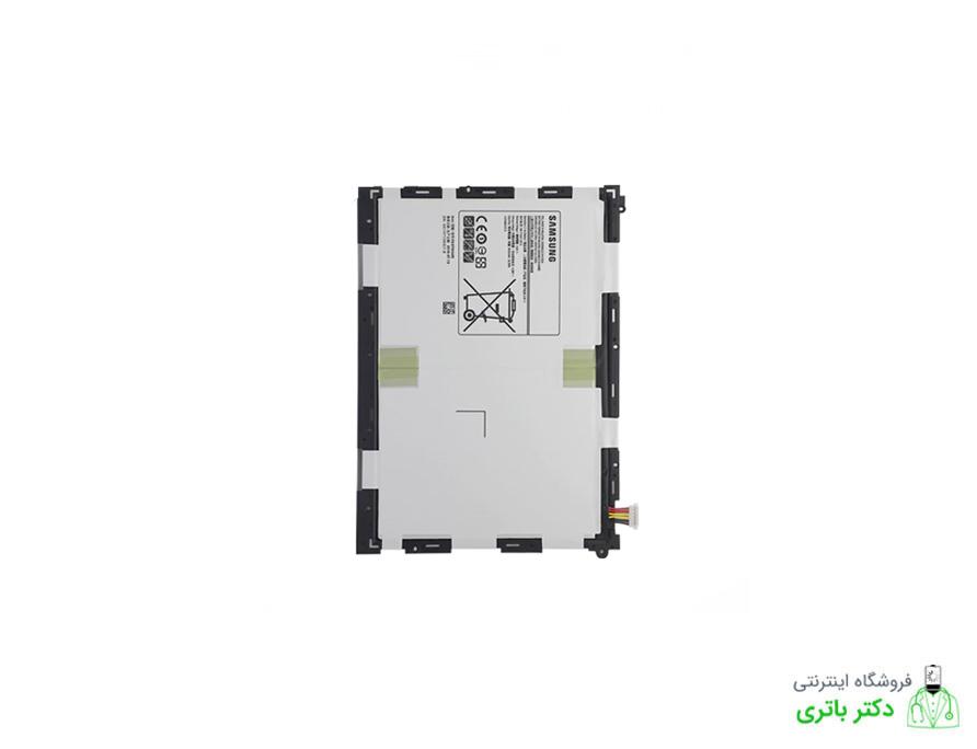 باتری تبلت سامسونگ Samsung Galaxy Tab A 9.7