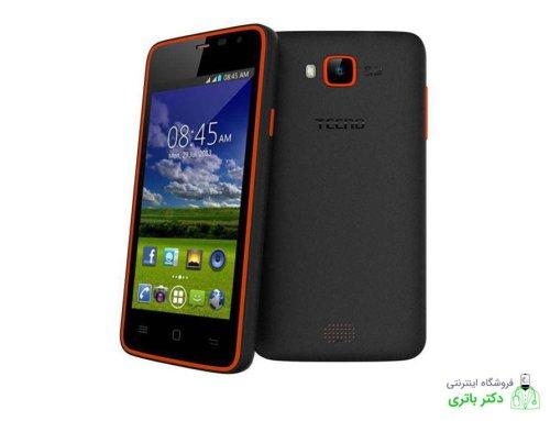 باتری گوشی تکنو Tecno Y4