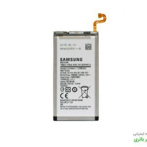 باتری گوشی سامسونگ Samsung Galaxy A8 Plus 2018