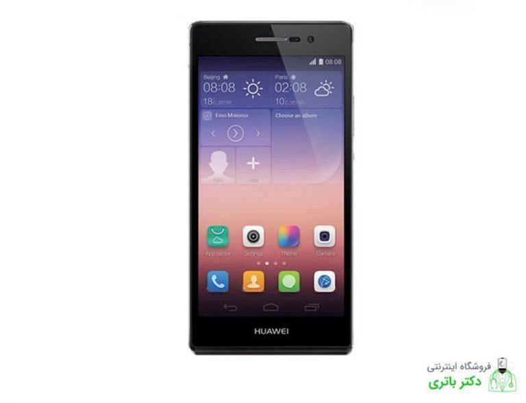 باتری گوشی هواوی Huawei Ascend P7