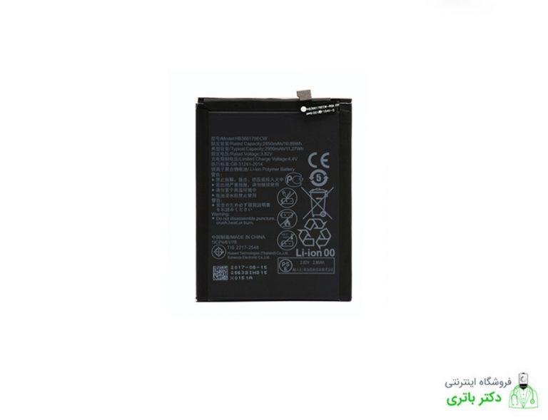 باتری گوشی هواوی Huawei Nova 2