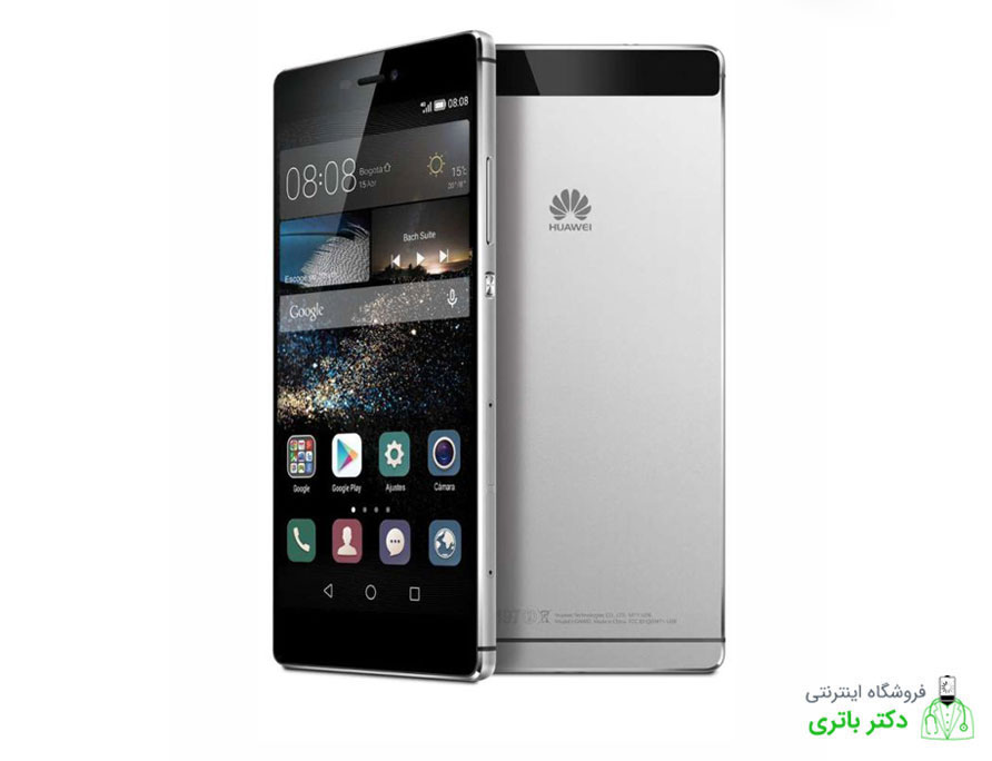 باتری گوشی هواوی Huawei P8