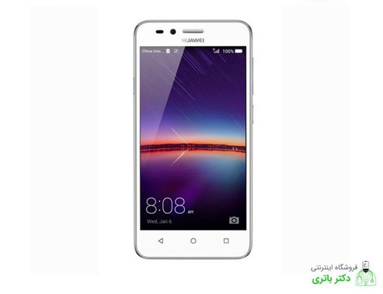 باتری گوشی هواوی Huawei Y3ll