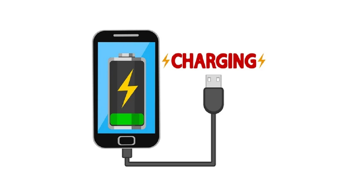 با بهترین روش های شارژ باتری موبایل آشنا شوید!