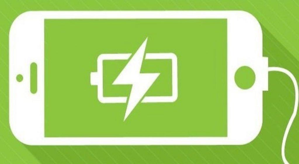 آشنایی با آنچه که باید درمورد شارژ سریع باتری موبایل بدانید!