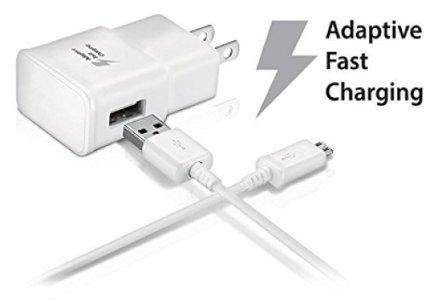 آشنایی با آسیب های فست شارژ باتری موبایل