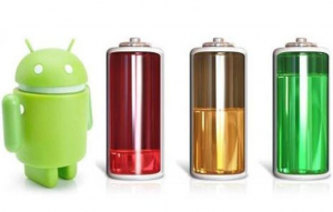 از تخلیه سریع شارژ باتری موبایل و گجت های اندروید جلوگیری کنید!