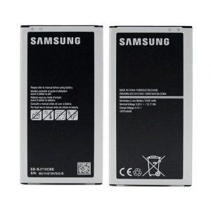آشنایی با انواع باتری موبایل