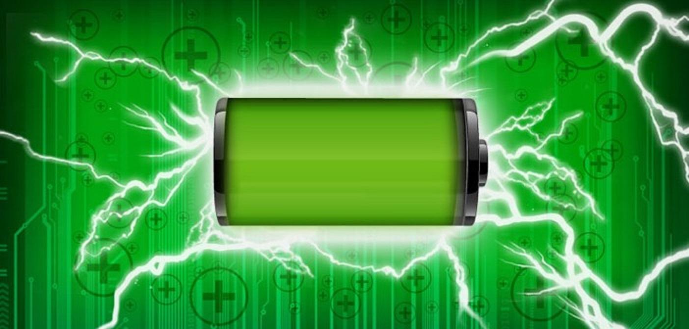 پرسش و پاسخ هایی کاربردی در مورد شارژ باتری موبایل