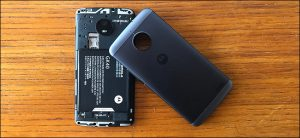 آشنایی با باتری موبایل قابل تعویض و غیر قابل تعویض