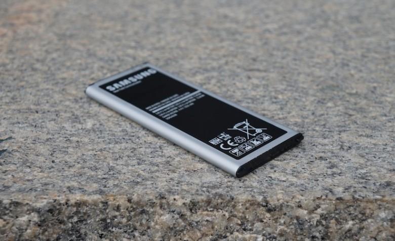 آشنایی با اصول مراقبت از باتری موبایل
