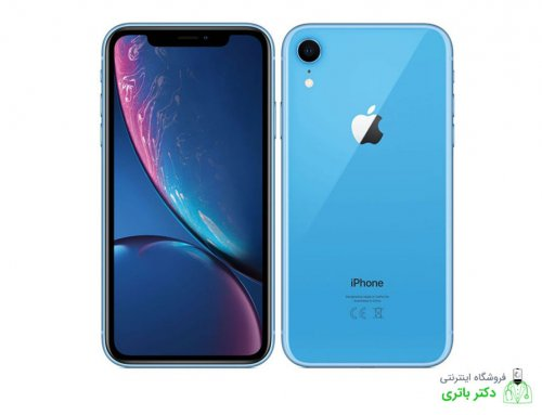 باتری گوشی اپل آیفون (ایکس آر) Apple iPhone Xr
